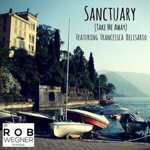 DJ Rob Wegner Feat. Francessca Belisario Foto artis