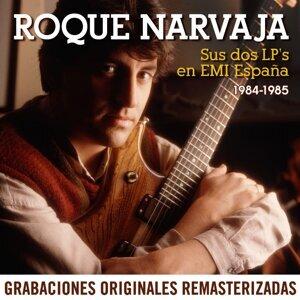 Roque Narvaja (F)