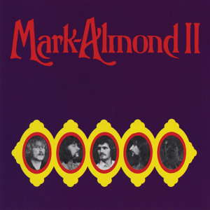 Mark-Almond Foto artis