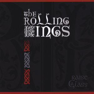The Rolling Kings Foto artis