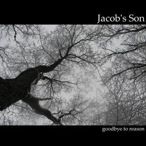 Jacob's Son Foto artis