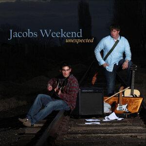 Jacob's Weekend Foto artis