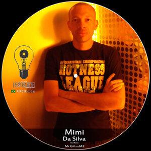 Mimi Foto artis