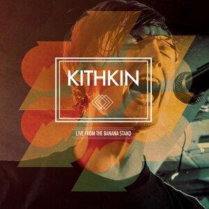 Kithkin Foto artis