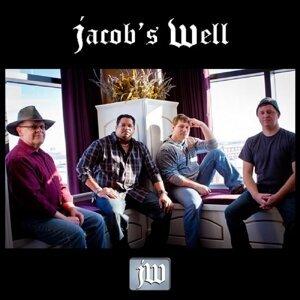 Jacob's Well Foto artis