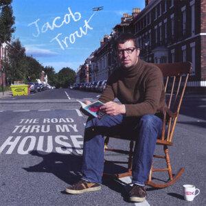 Jacob Trout Foto artis