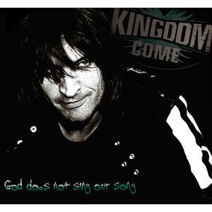 Kingdom Come Foto artis