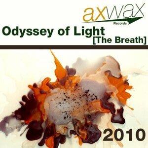 Odyssey of Light Foto artis