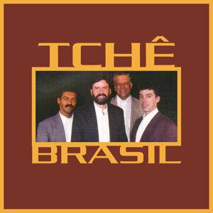 Tchê Brasil Foto artis