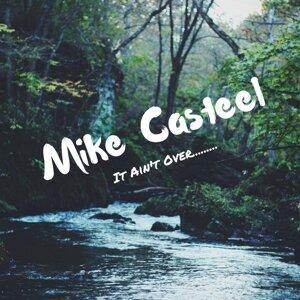 Mike Casteel Foto artis