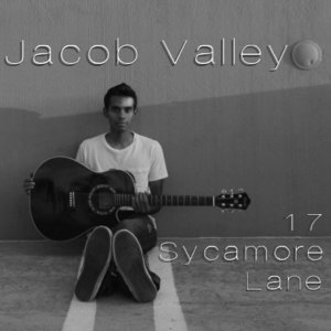 Jacob Valley Foto artis