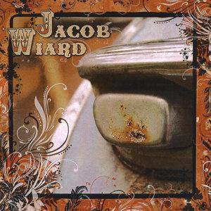 Jacob Wiard Foto artis
