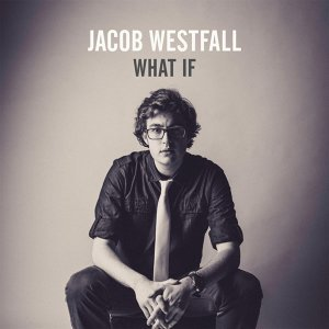 Jacob Westfall Foto artis