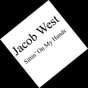 Jacob West Foto artis