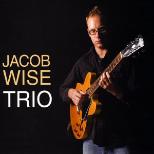 Jacob Wise Foto artis