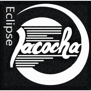 Jacocha Foto artis