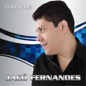 Jacó Fernandes Foto artis