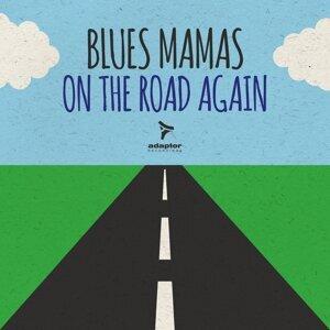Blues Mamas Foto artis