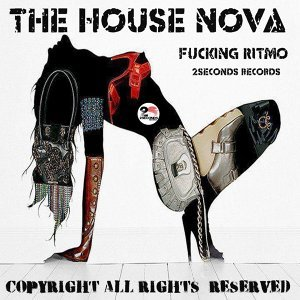 The House Nova Foto artis