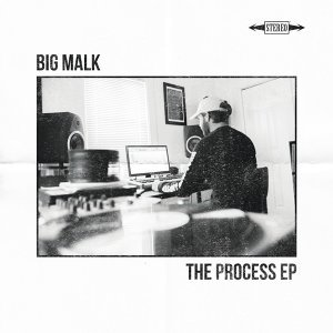 Big Malk Foto artis