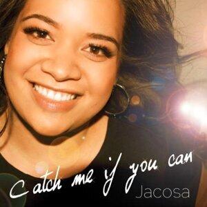 Jacosa Foto artis