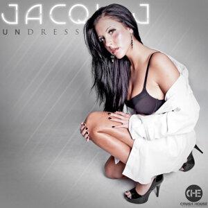 JacQi J Foto artis