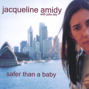 Jacqueline Amidy Foto artis