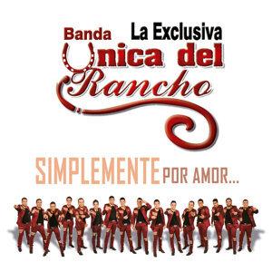 Banda La Exclusiva Unica del Rancho Foto artis