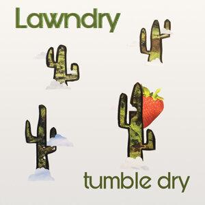 Lawndry Foto artis