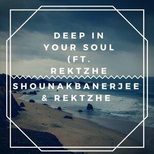 Shounakbanerjee Feat. ReKtZhe Foto artis