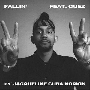 Jacqueline Cuba Norkin Foto artis