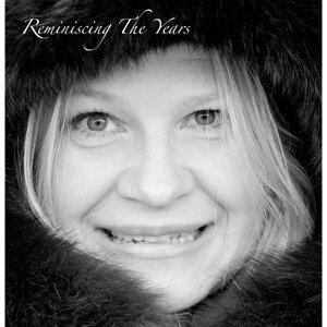 Jacqueline Foltynowicz Foto artis