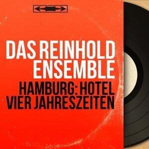 Das Reinhold Ensemble Foto artis