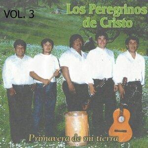Los Peregrinos De Cristo Foto artis