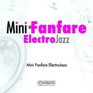 Mini Fanfare Foto artis