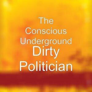 The Conscious Underground Foto artis