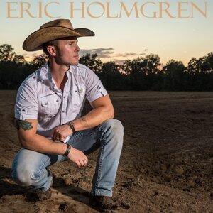 Eric Holmgren Foto artis