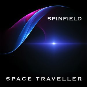 Spinfield Foto artis