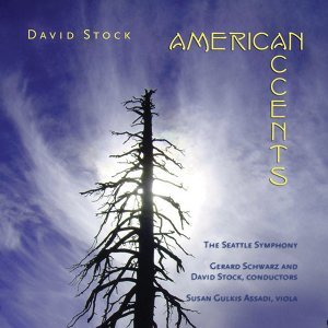 David Stock Foto artis