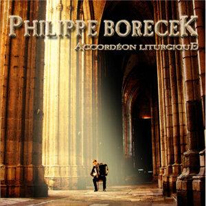 Philippe Borecek Foto artis