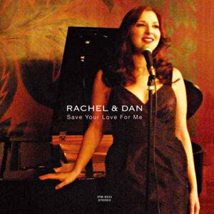 Rachel & Dan 歌手頭像