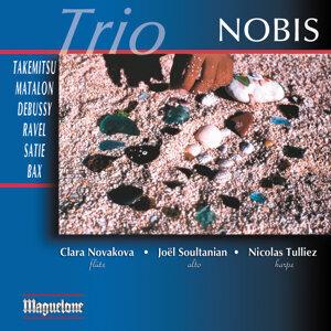 Trio Nobis Foto artis