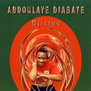 Abdoulaye Diabate 歌手頭像