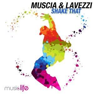 Muscia & Lavezzi Foto artis