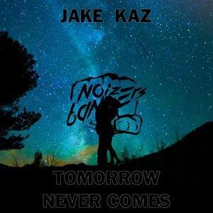 Jake Kaz Foto artis