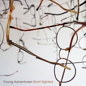 Young Adventurers Foto artis