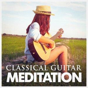Easy Listening Guitar, Guitarra Clásica Española, Spanish Classic Guitar Foto artis