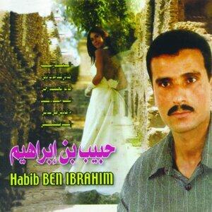 Habib Ben Ibrahim Foto artis