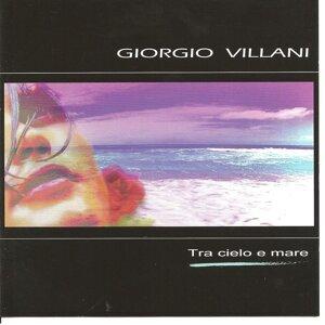 Giorgio Villani Foto artis