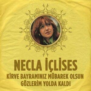 Necla İçlises Foto artis
